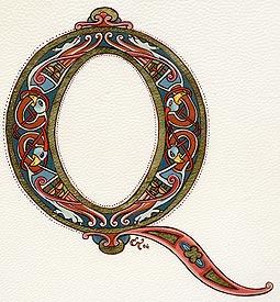 Q-Celtic