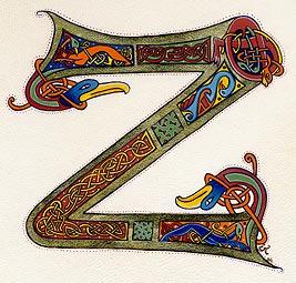 Z-Celtic