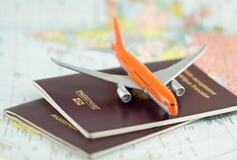 pasaporte1