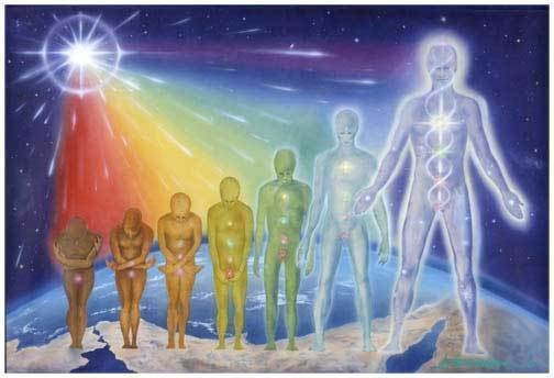 evolución-espiritual
