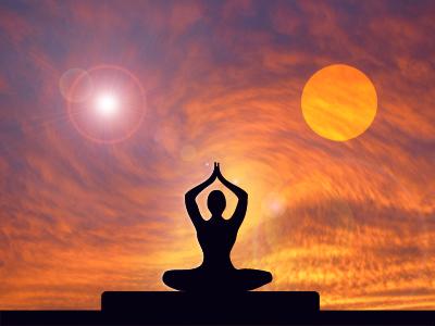 edición-meditación