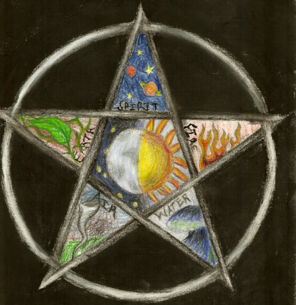 pentacle_by_bloody_morning_after